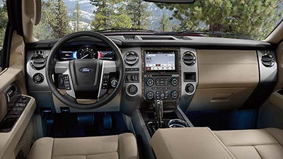 2016 Ford Expedition   Ford Expedition in Indianapolis, IN ...