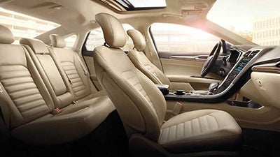 2016 ford fusion se hybrid ford fusion se hybrid in indianapolis in pearson ford. Black Bedroom Furniture Sets. Home Design Ideas