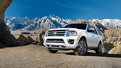 ford expedition ford expedition  indianapolis  pearson ford